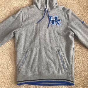 Nike UK Sweat Shirt